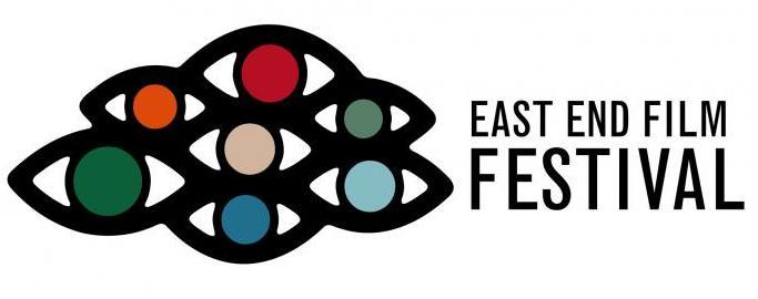 East End Film Fest.jpg