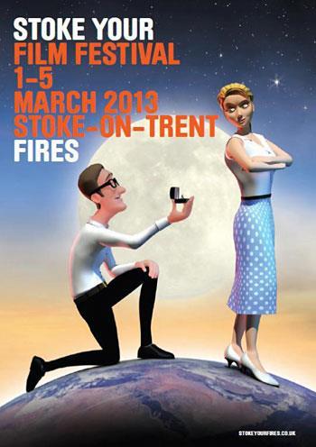 stokefires2013.jpg