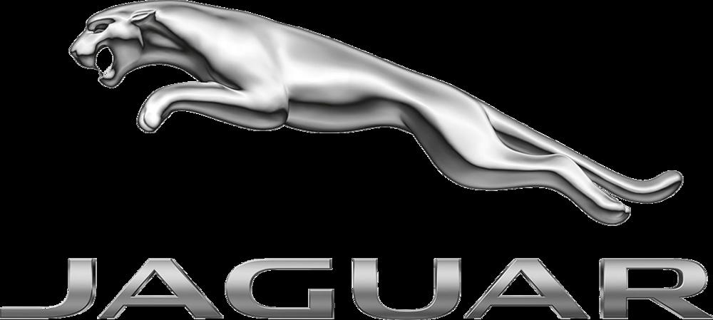 Jaguar-logo-2012.png
