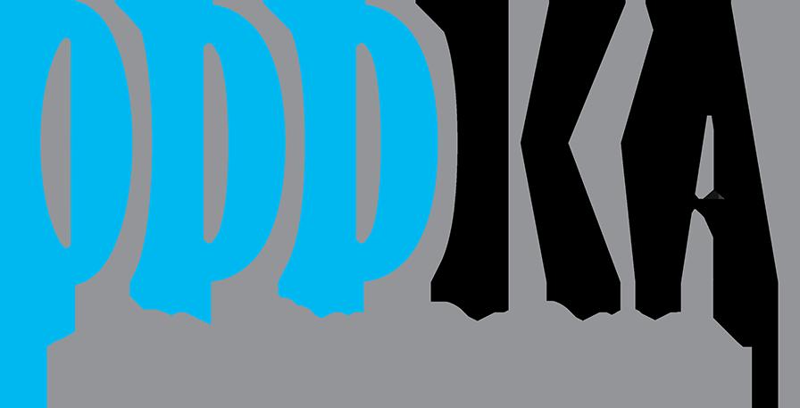 oddka_logo.png