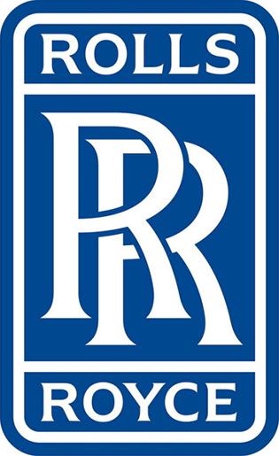 rollsjetengine_rolls_logo-e1446872876802.png