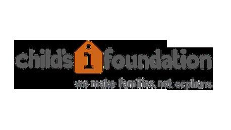 Childs I Foundation