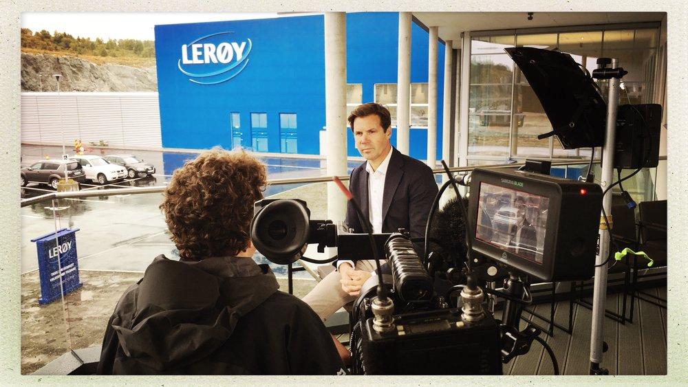 Leroy Interview.jpeg