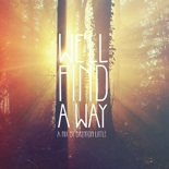 we'll find a way