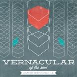 Vernacular of the Soul.jpg