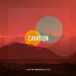 cavation