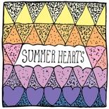 Summer Hearts-01-01.jpg