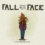 Fan for Fall