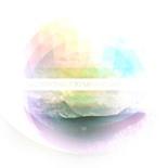 YDHTSAAA-4-sm.jpg