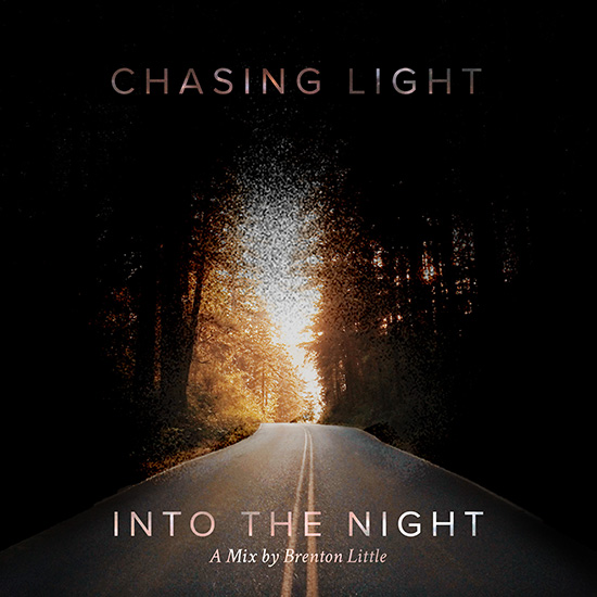 chasing-light-into-the-night