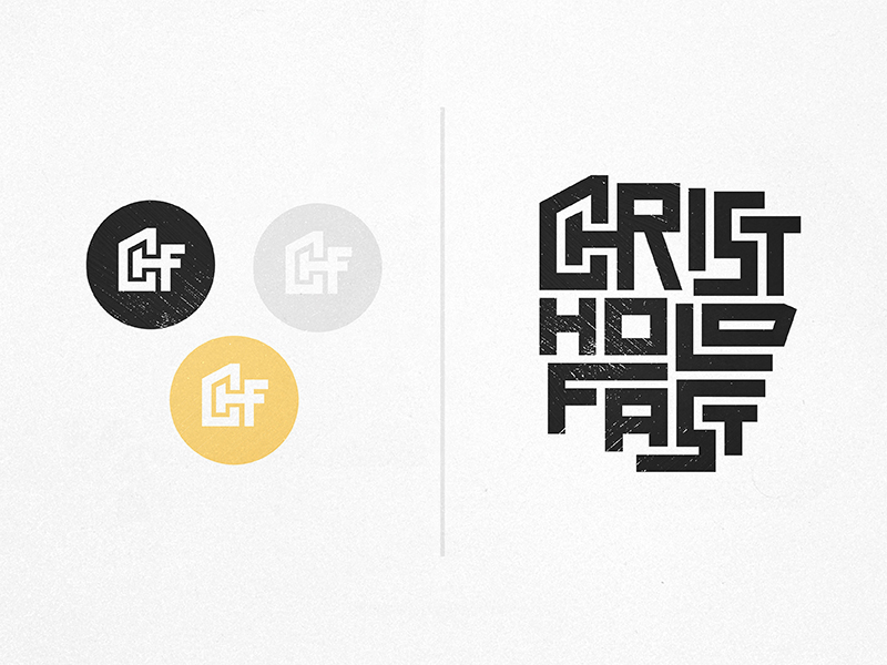 chf_branding_bl.jpg