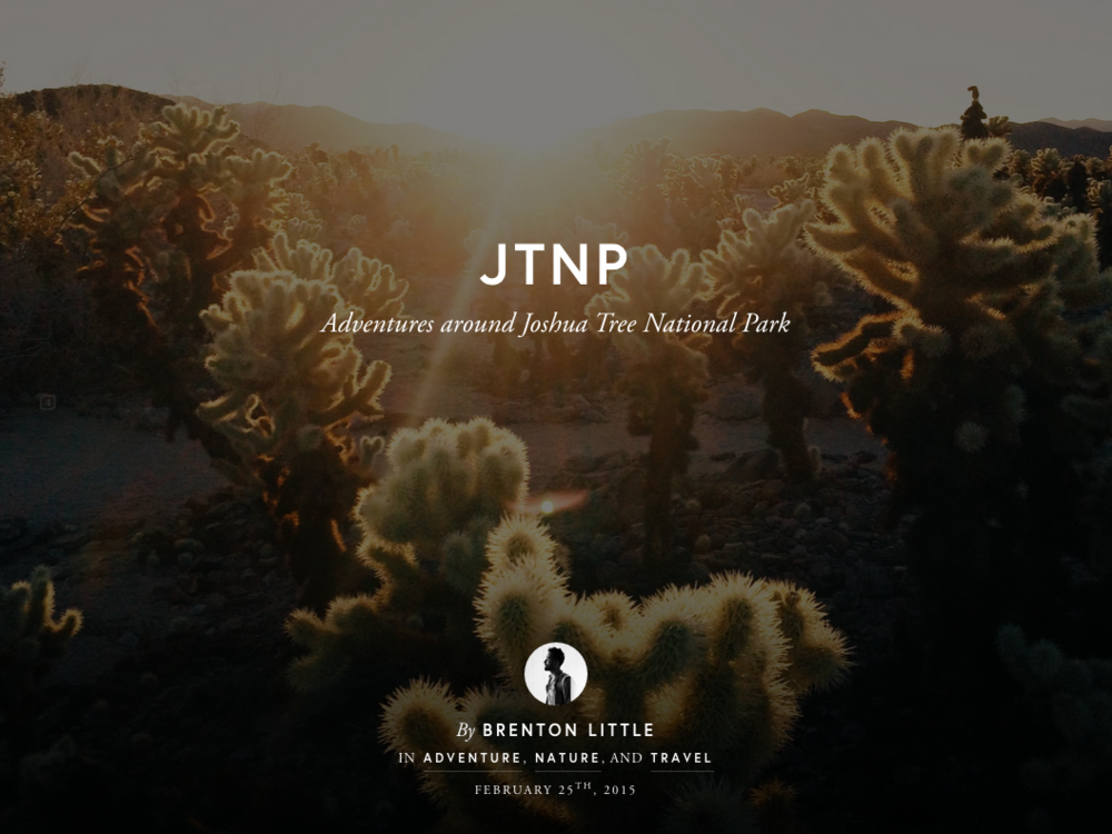 JTNP by Brenton Little   Exposure.png