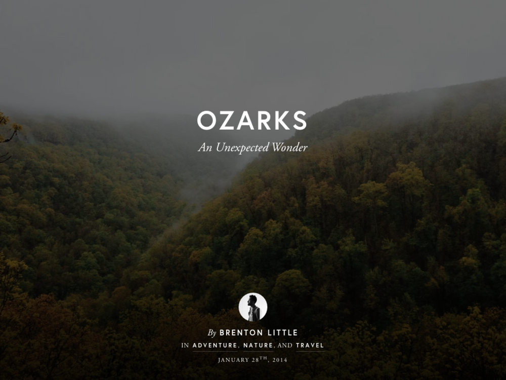 OZARKS by Brenton Little   Exposure.png