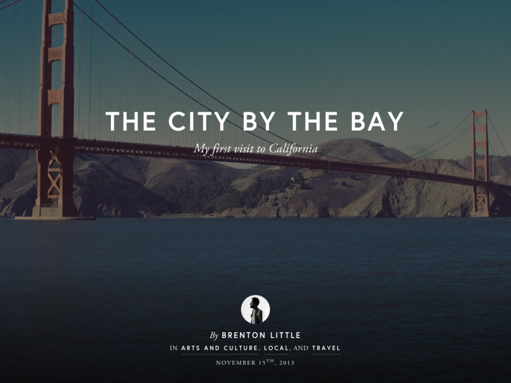 The City by the Bay by Brenton Little   Exposure.png