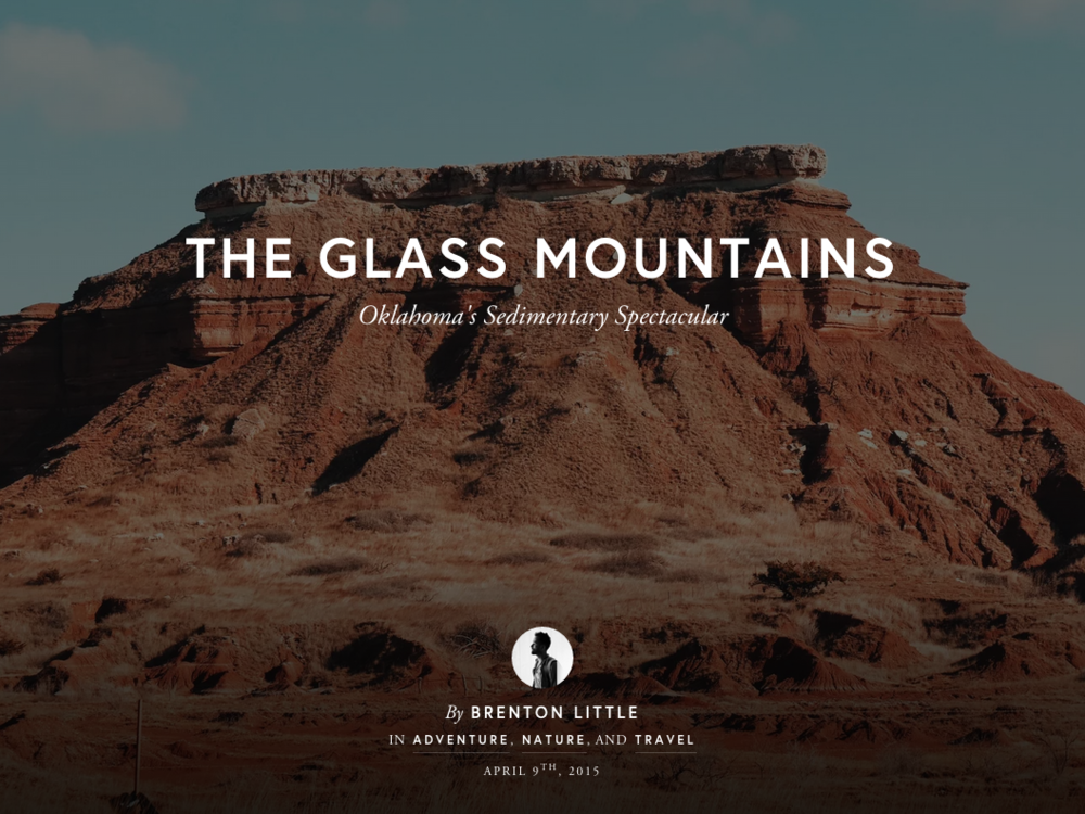 The Glass Mountains by Brenton Little   Exposure.png