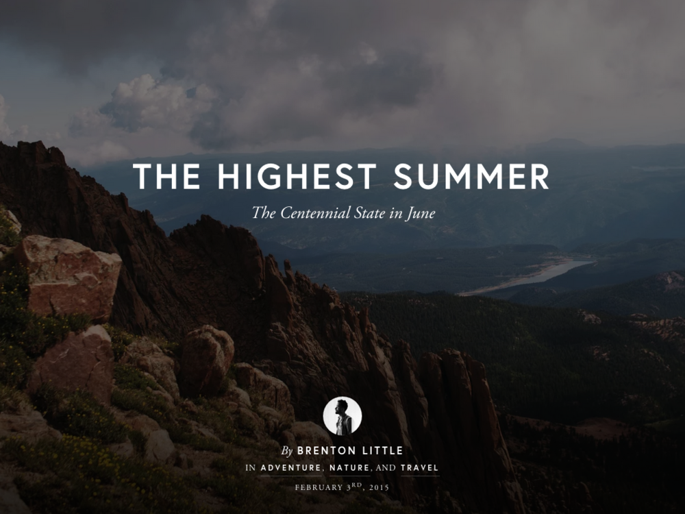 THE HIGHEST SUMMER by Brenton Little   Exposure.png