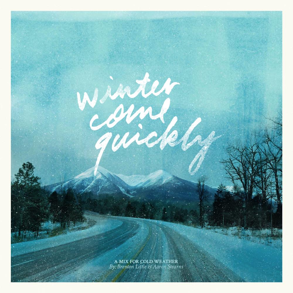 wintercomequickly_full.jpg