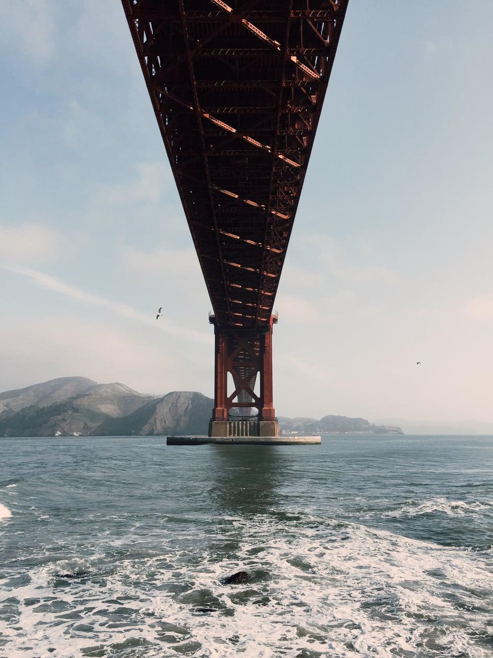 San Francisco_Brenton_5 2.jpg