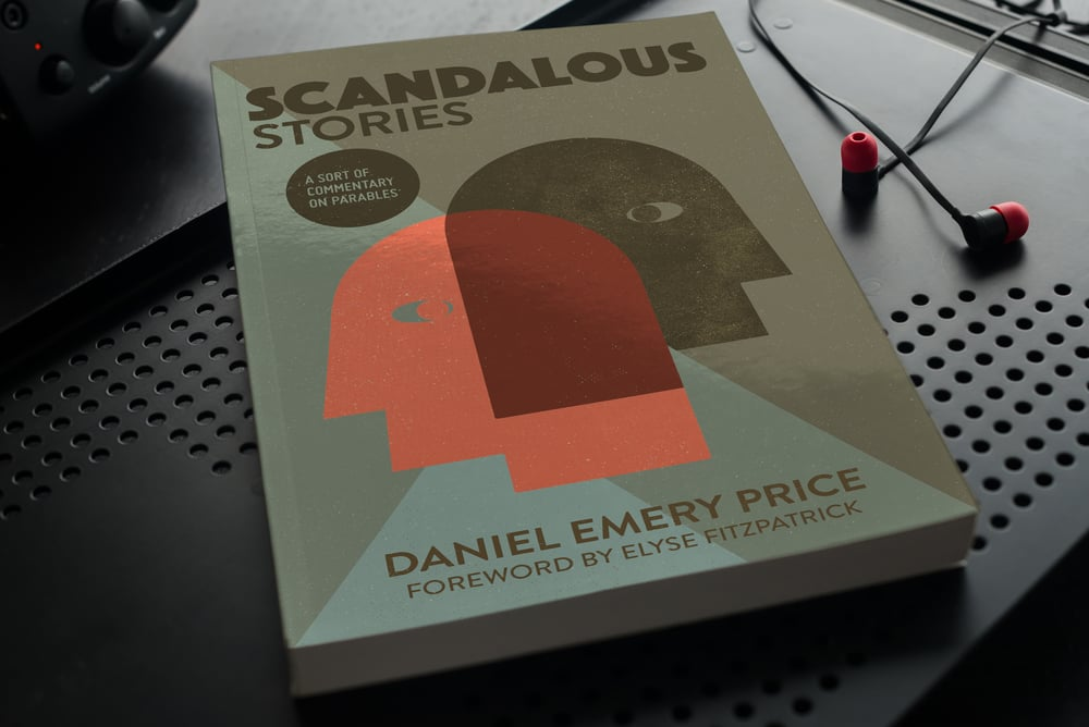 scandalous stories-mockup-2.jpg