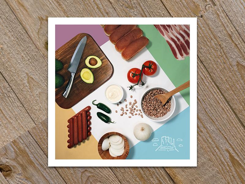 wm-summer-hotdog_concepts_az.jpg