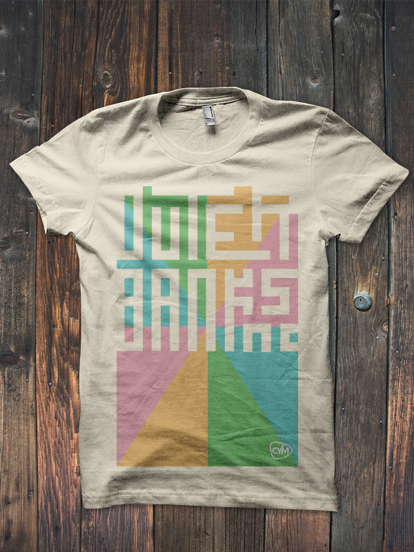 jordan littrell - missions shirt-2.jpg