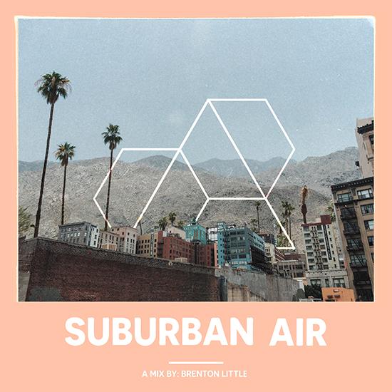 Suburban Air