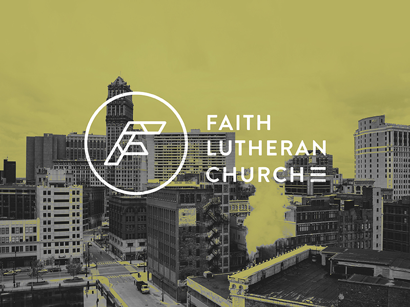 faith lutheran church v2.jpg