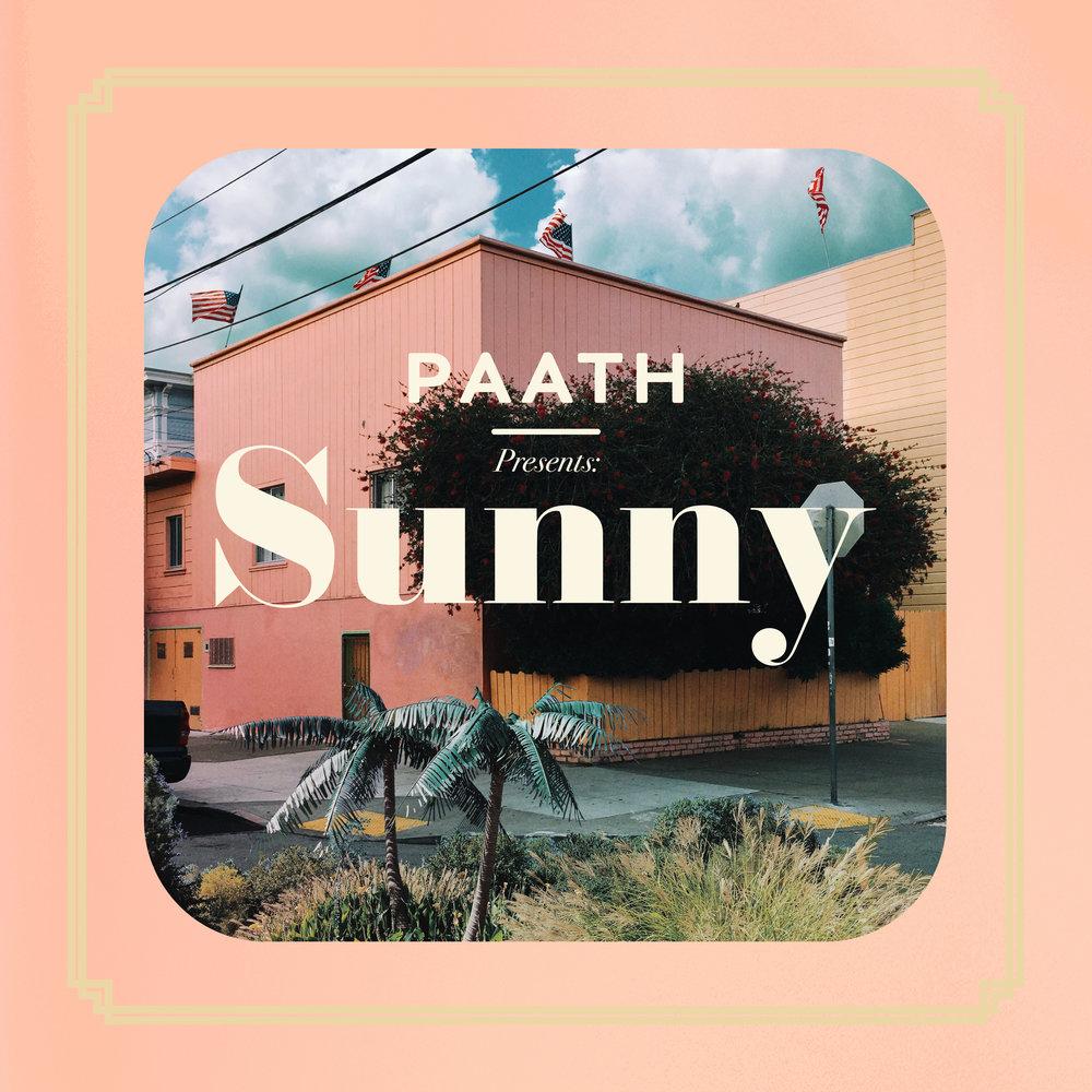 paath_sunny