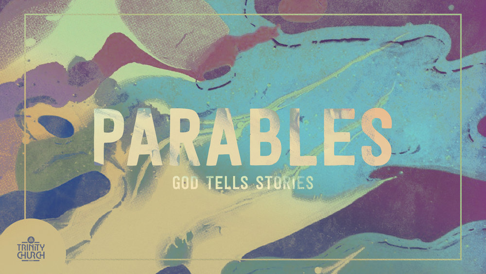 Parables - TrinityNWA3.jpg