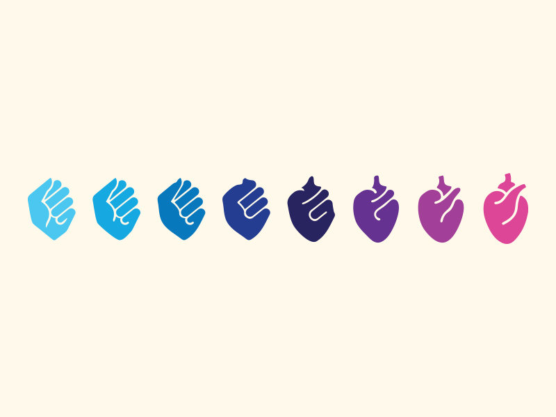 hand_to_heart_dribbble.jpg