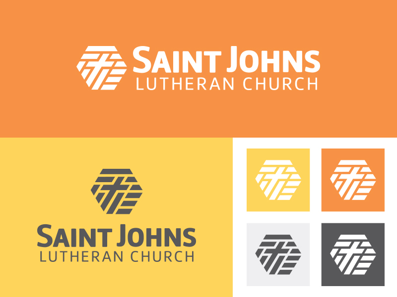 st johns branding dribbble.jpg