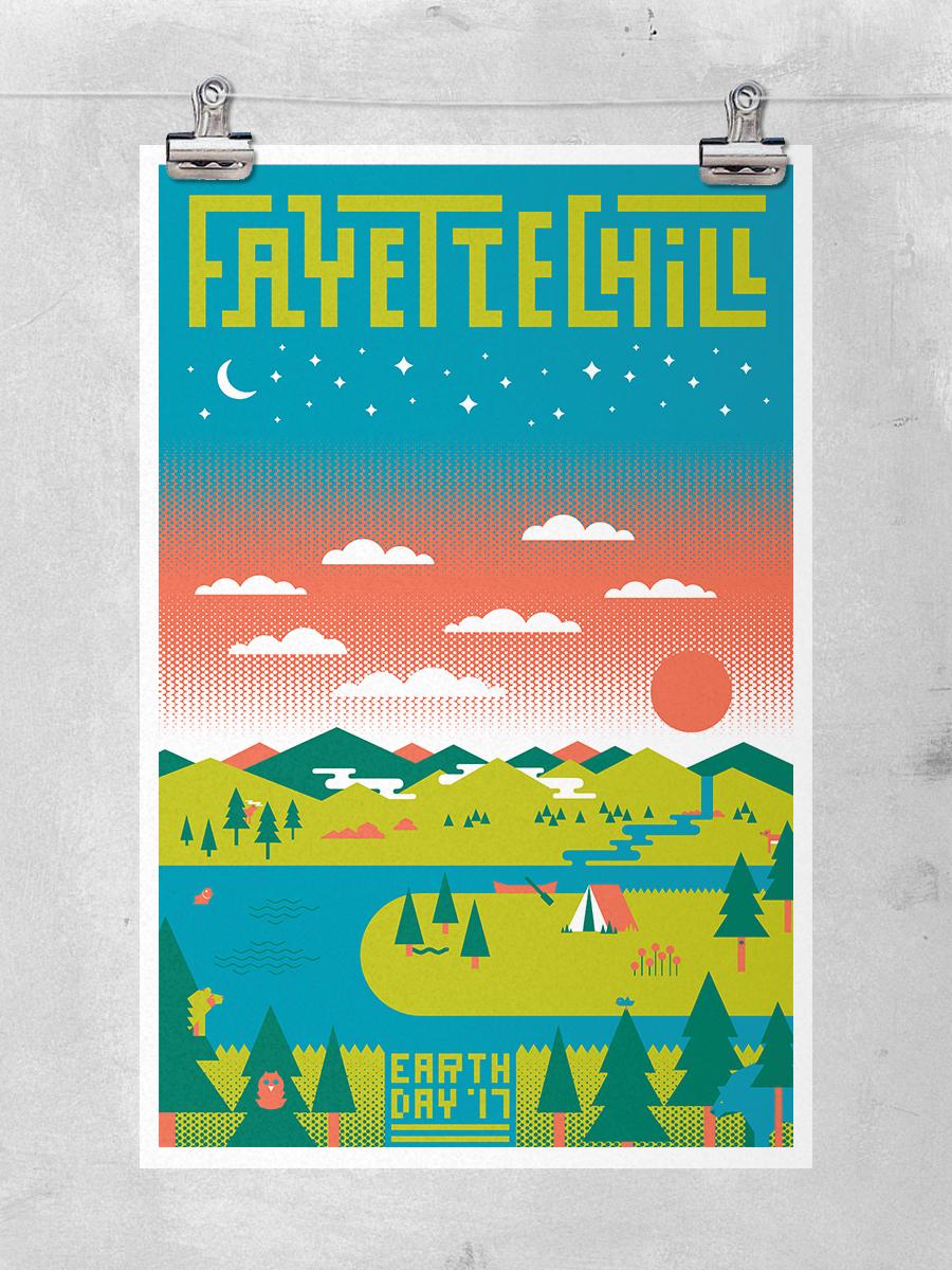 fayettechill poster-template-mockup.jpg