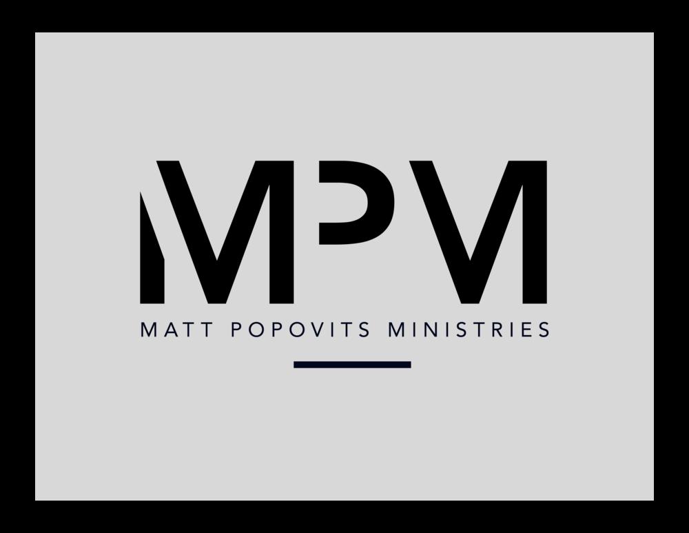 MPM logo_Artboard 3.png