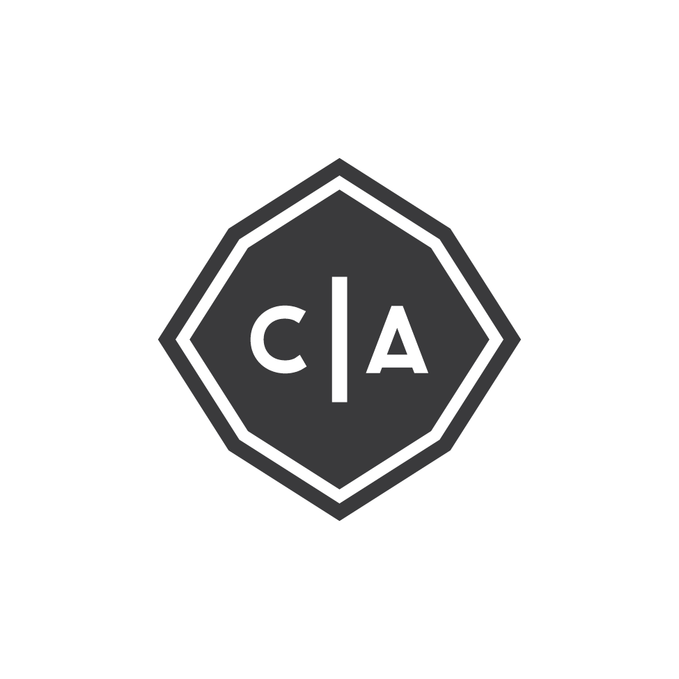 Com Arts - branding-05.png