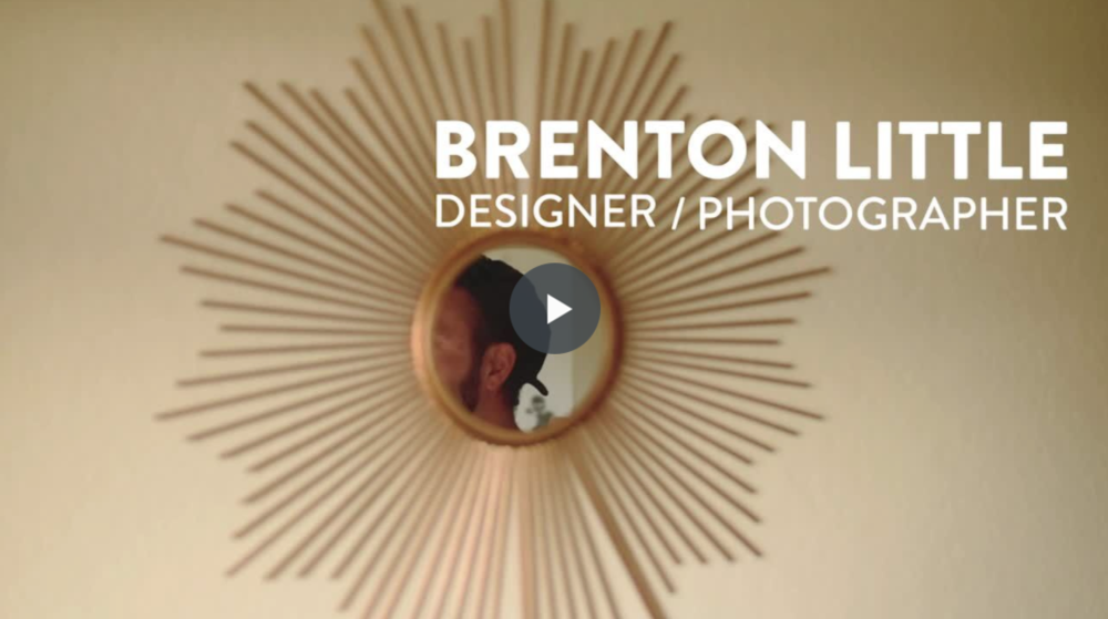 Adorama // Brenton Little