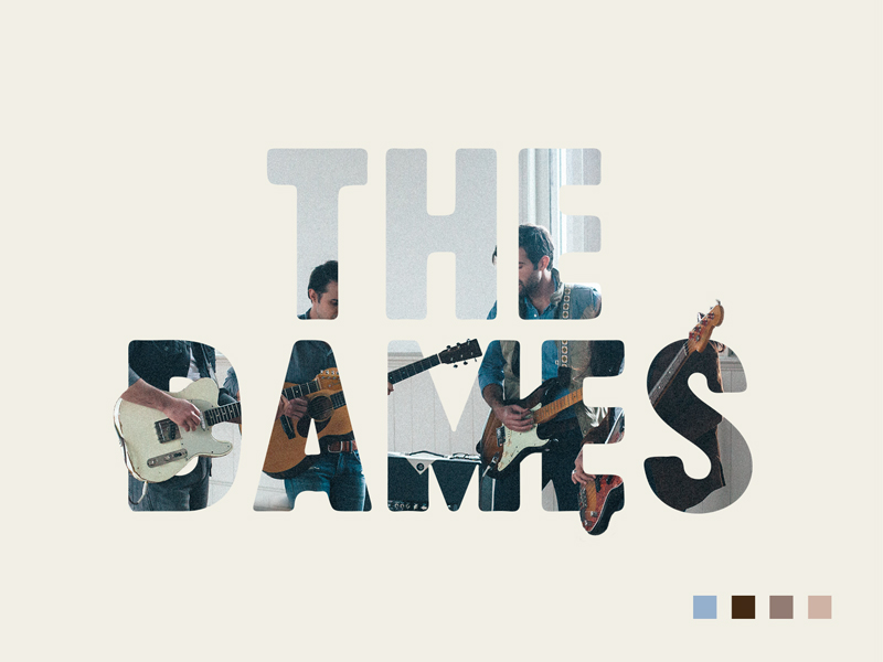 the dames dribbble.jpg