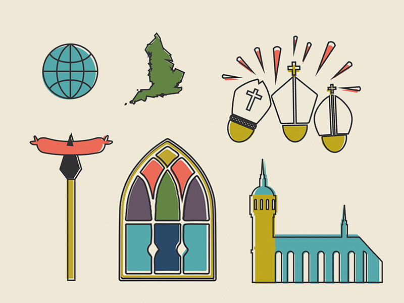 reformation_infographic_dribbble3.jpg