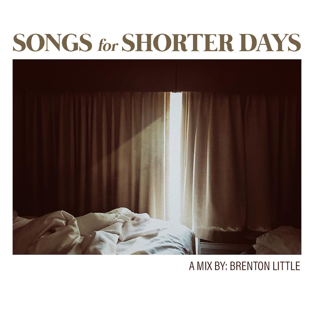 Songs for Shorter Days.jpg