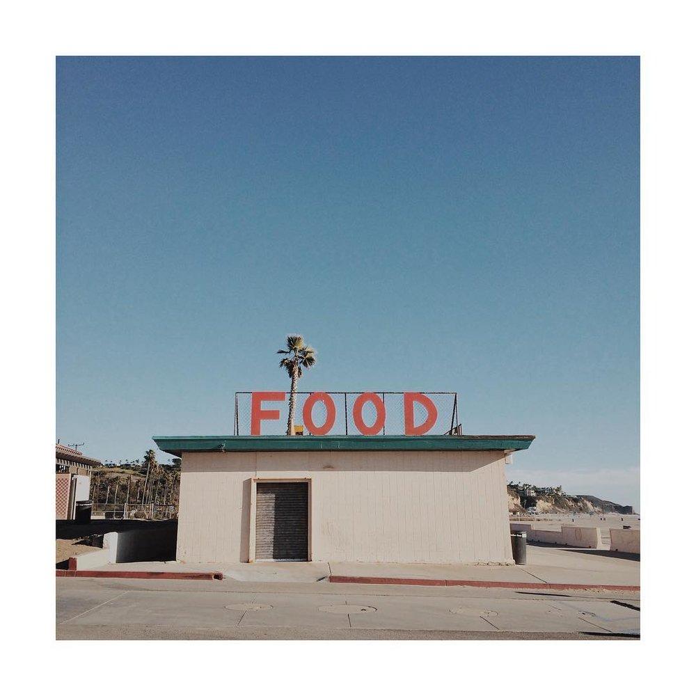 BL-food-1.jpg