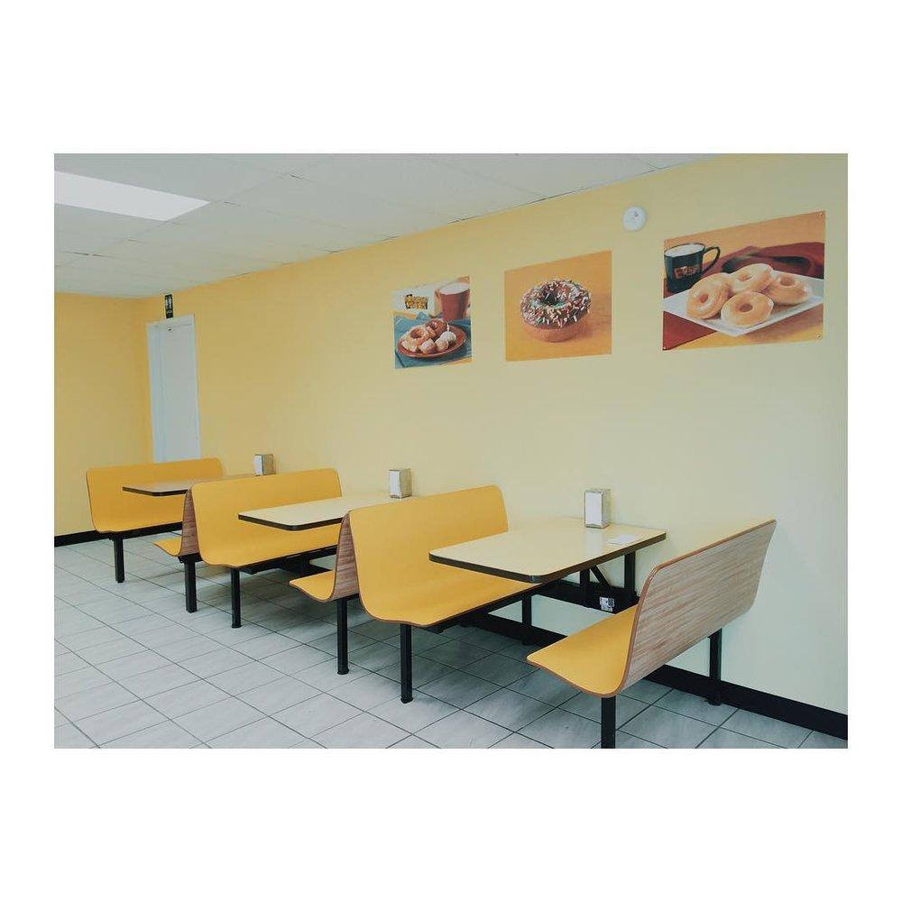 BL-food-2.jpg