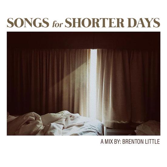 Songs-for-Shorter-Days-550.jpg
