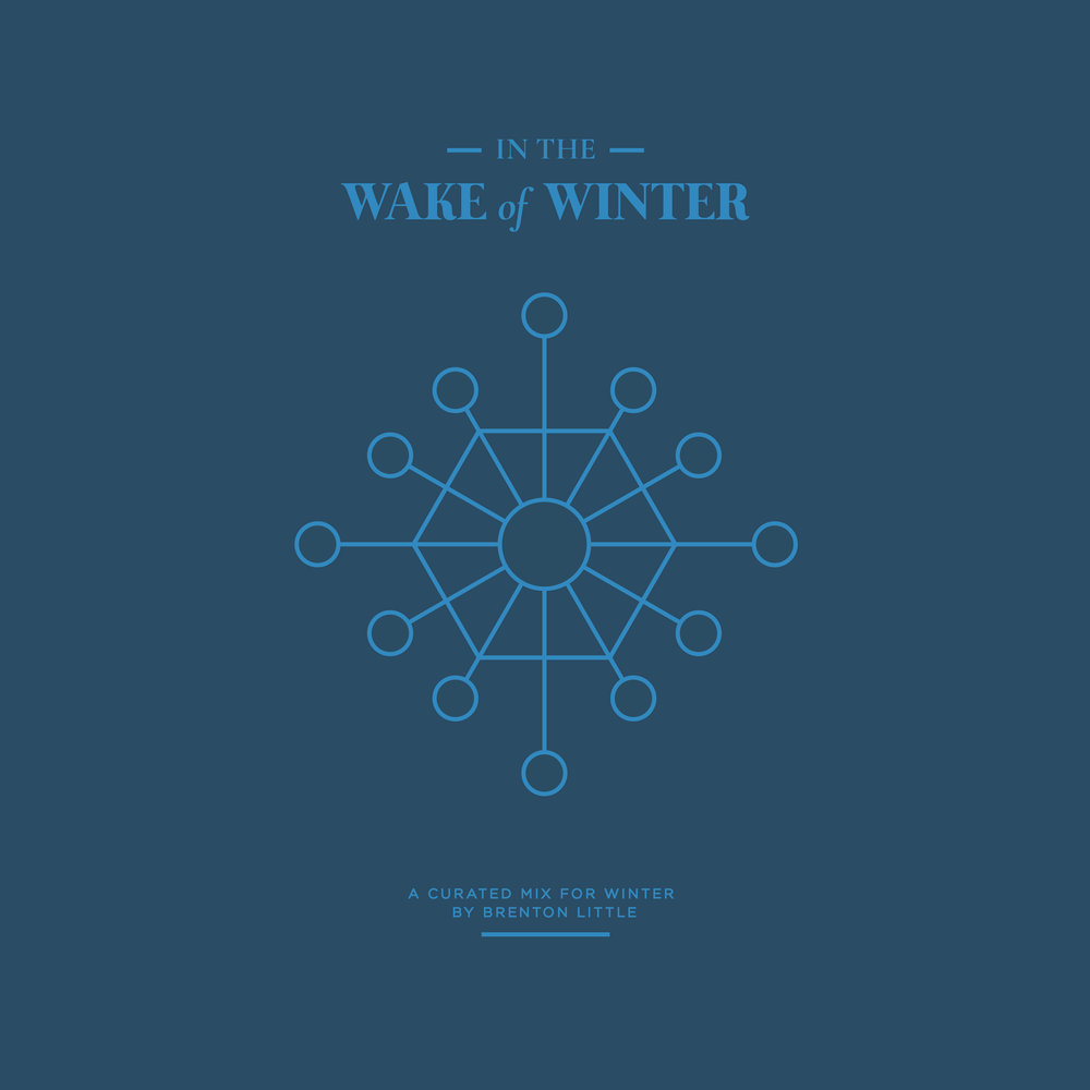 wake of winter-01.jpg