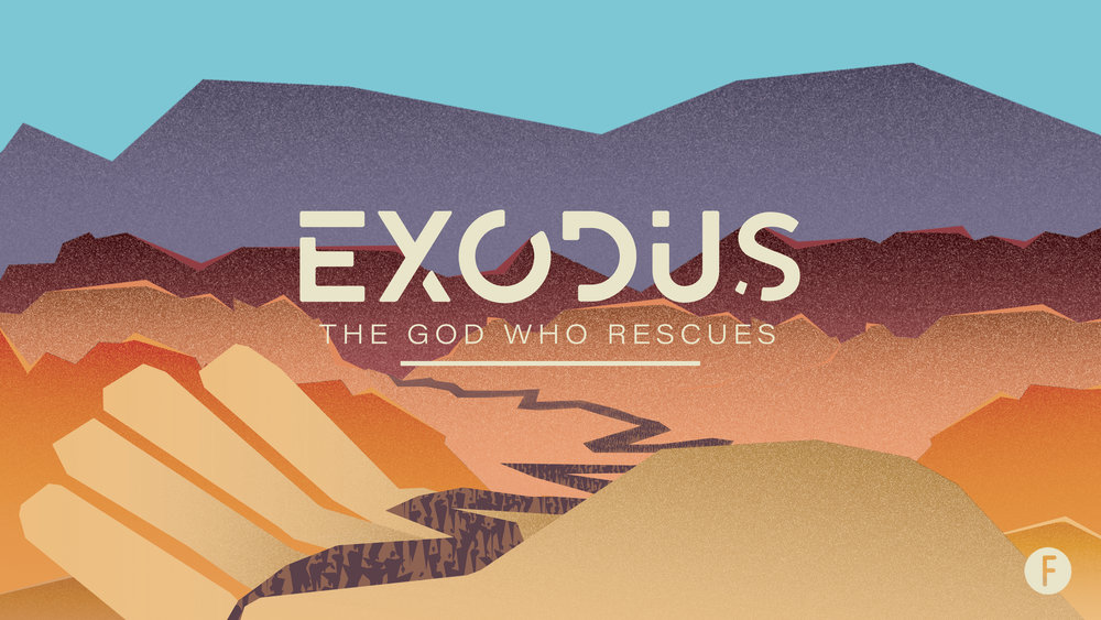 Exodus - FBC Batesville.jpg