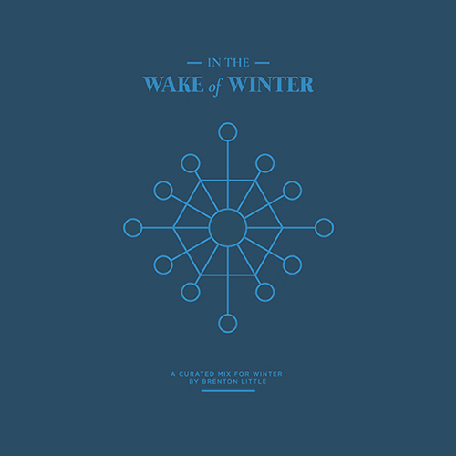 wake of winter-sm.jpg
