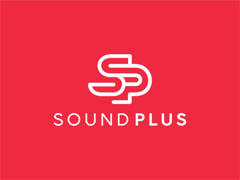 soundplus-final-06.jpg