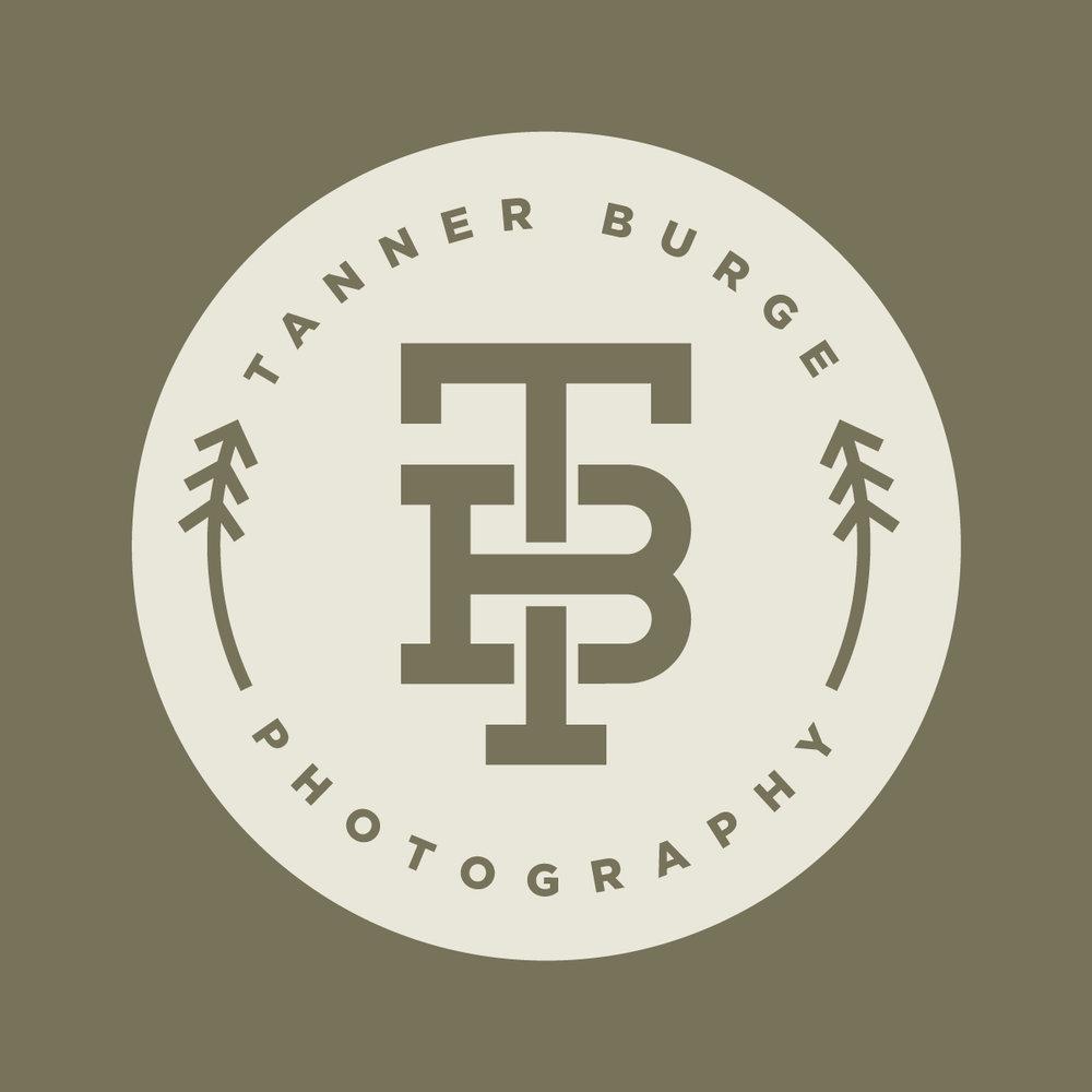 tanner burge final-22.jpg