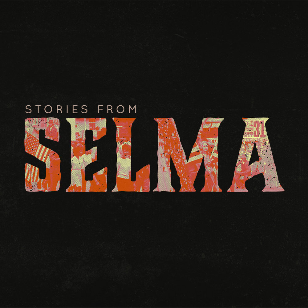 Stories from Selma-sq.jpg