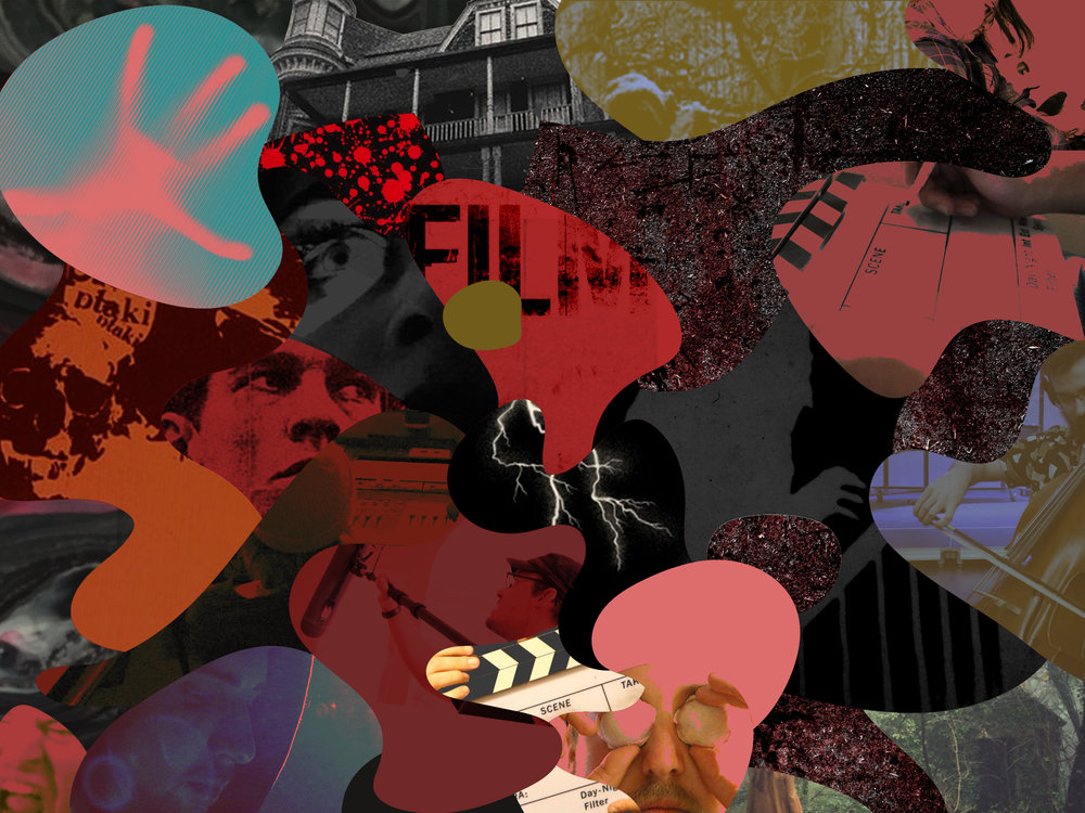 collage illo 2.jpg