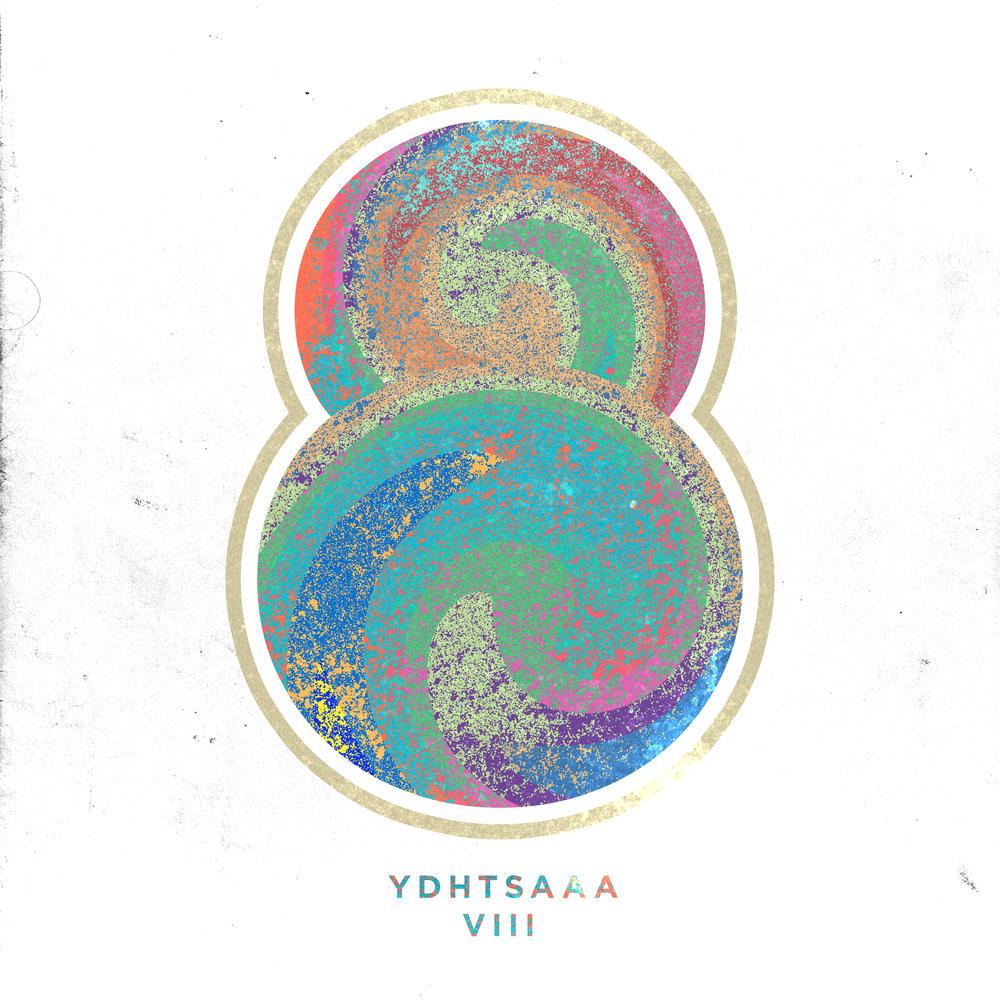 YDHTSAAA8.jpg