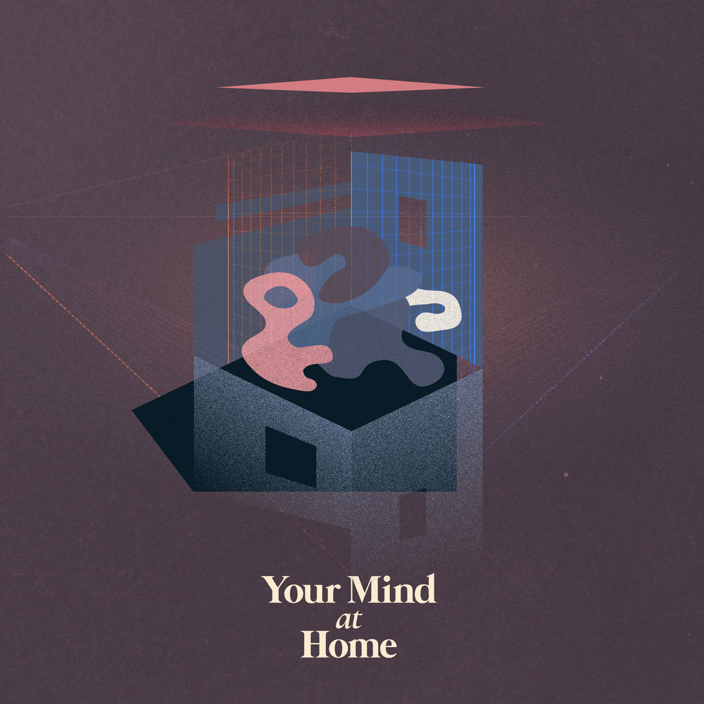 your mind at home-final-rgb.jpg